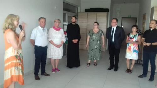 Konsultacje Diakonijne Polskiej Rady Ekumenicznej-5