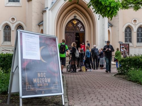 Noc Muzeów 2019 za nami-11