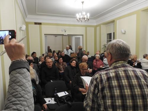 Ogólne Zgromadzenie Zboru - 1 grudnia 2018 r.-11