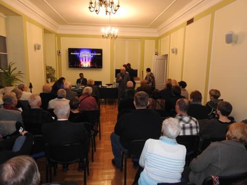Ogólne Zgromadzenie Zboru - 1 grudnia 2018 r.-8