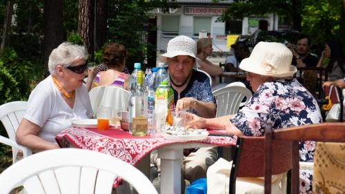 Piknik w Józefowie-15
