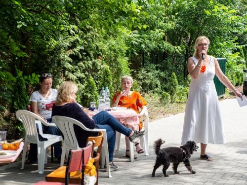 Piknik w Józefowie-16