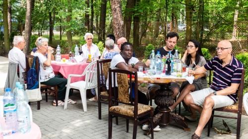 Piknik w Józefowie-17