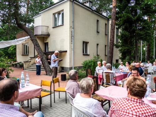 Piknik w Józefowie-4