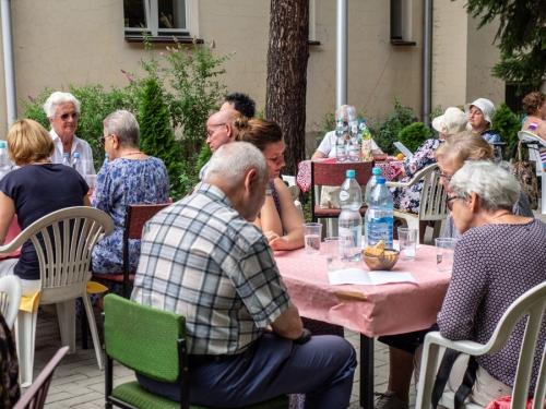 Piknik w Józefowie-7