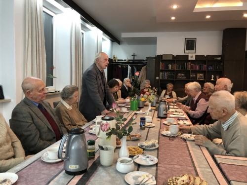 """Spotkanie """"Dinozaurów"""" - 12 listopada2018-1"""