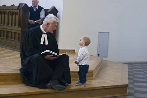 Zakończenie roku katechetycznego 2016-2017
